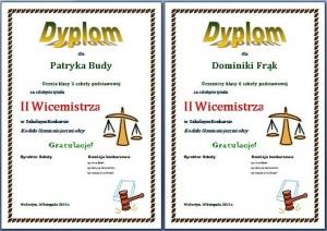 Dyplom_4
